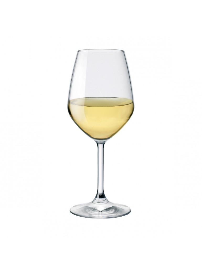 Calice divino Bormioli vino...