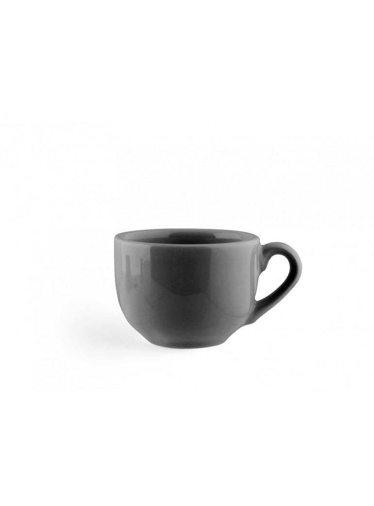 tazzine caffe in porcellana...