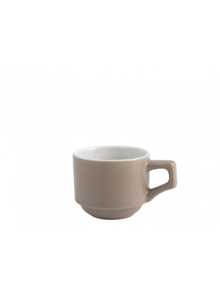 Tazzine da caffe in porcellana