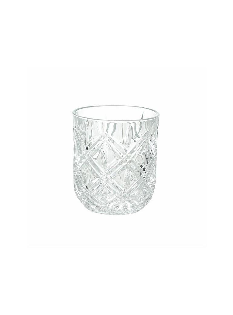 set bicchieri Tognana lucia...