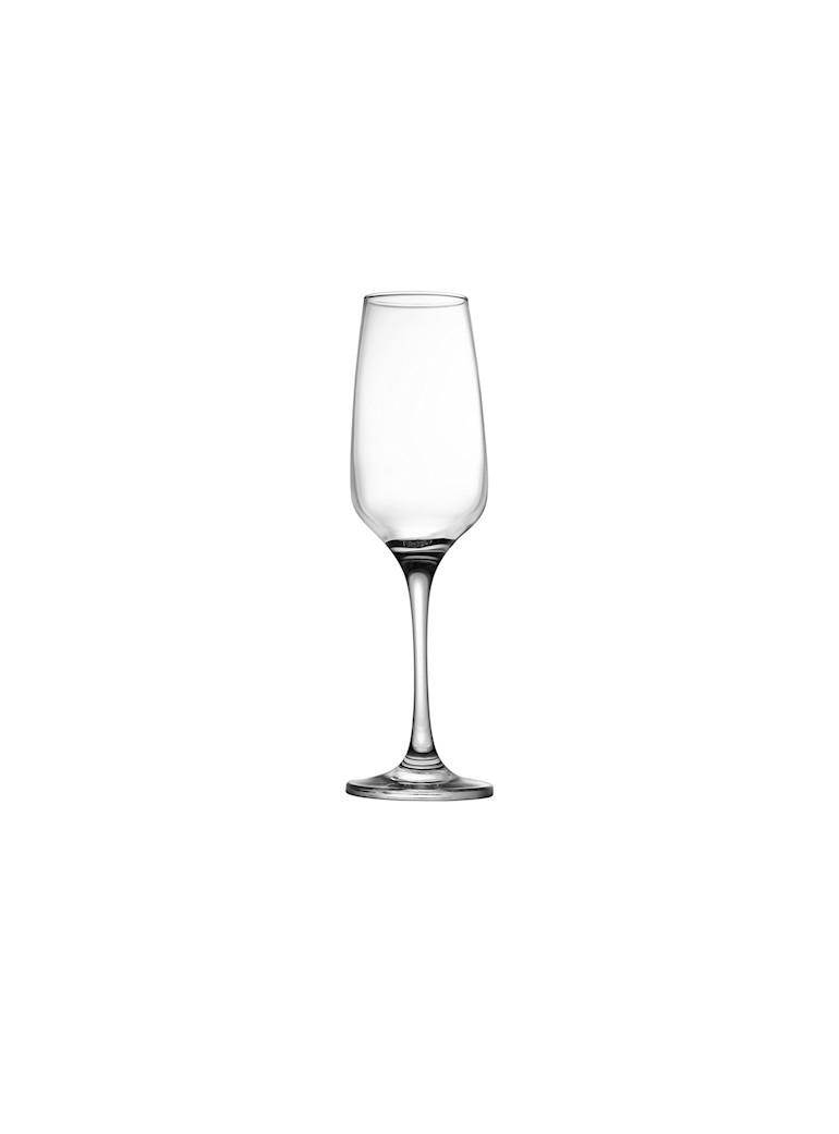 flute risus Champagne...