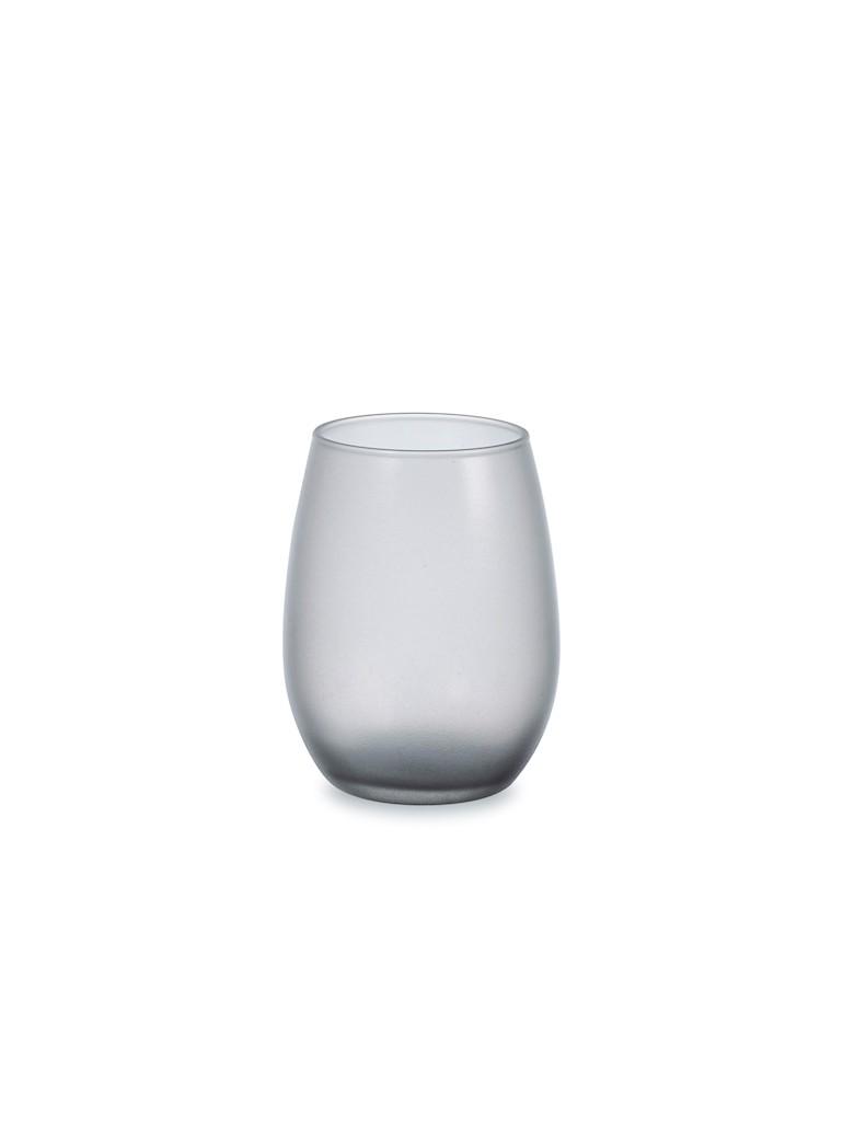 Bicchiere Dec niche Pasabache