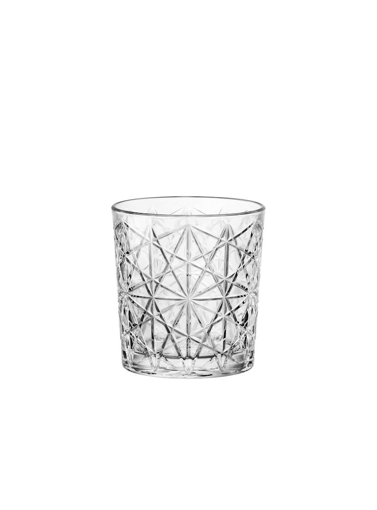 Bicchieri Lounge Bormioli...