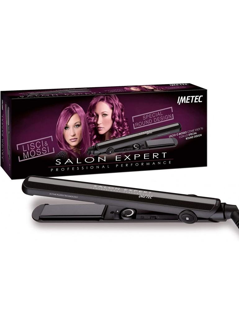 Imetec Salon Expert e6801...