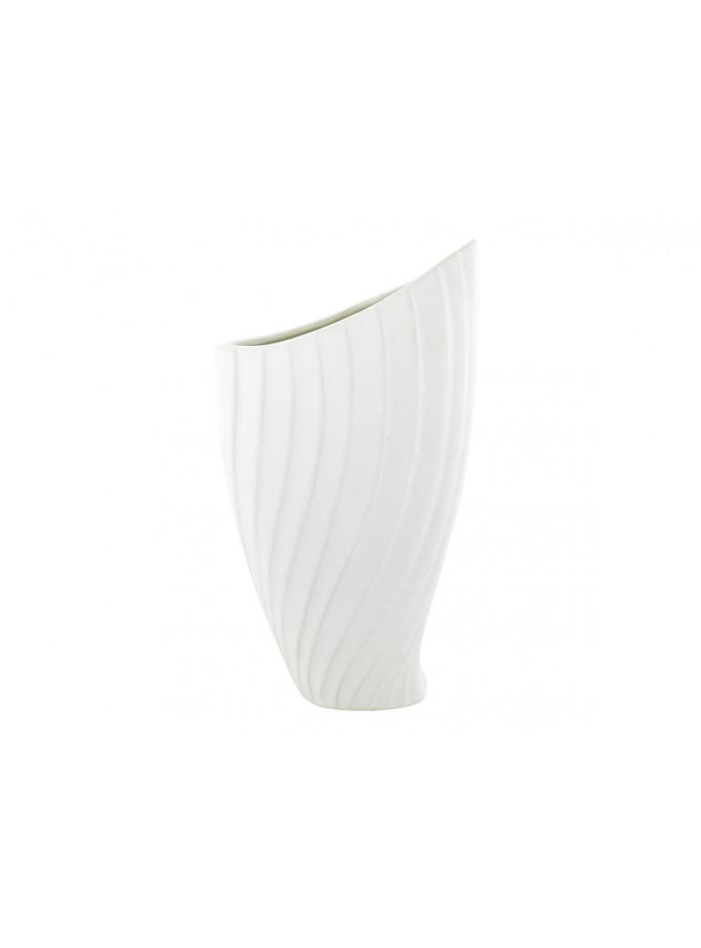 Vaso Iris SM cm 16,5x10,5x30,5