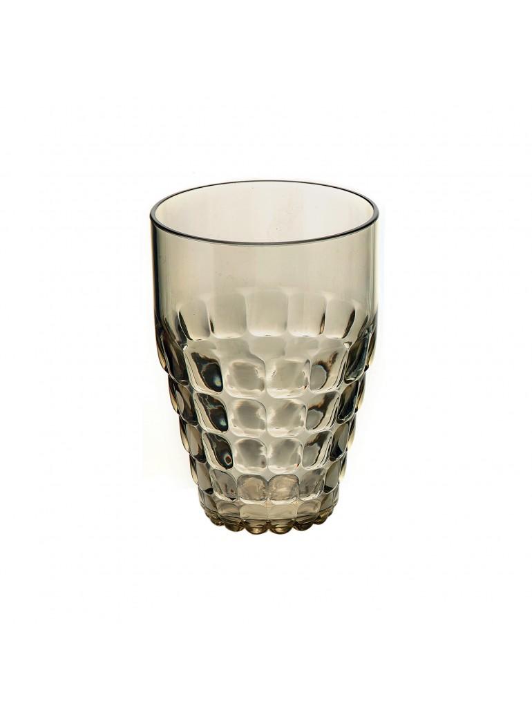 Bicchiere Alto Guzzini...