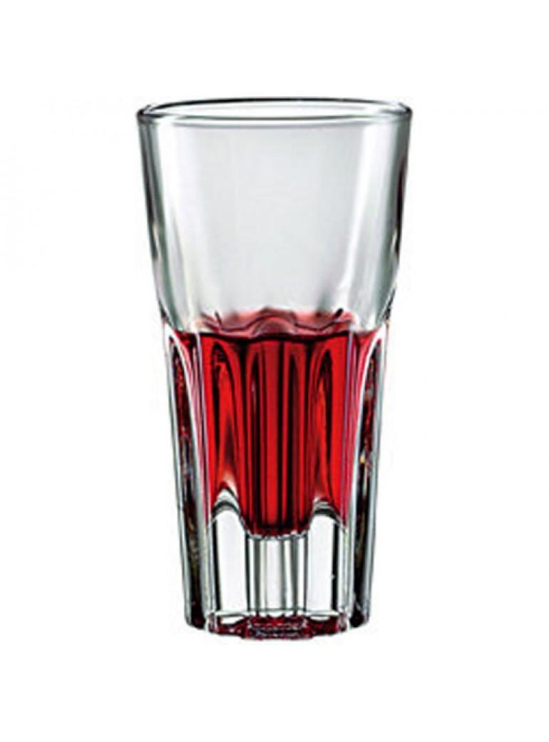 bicchieri susa liquore...