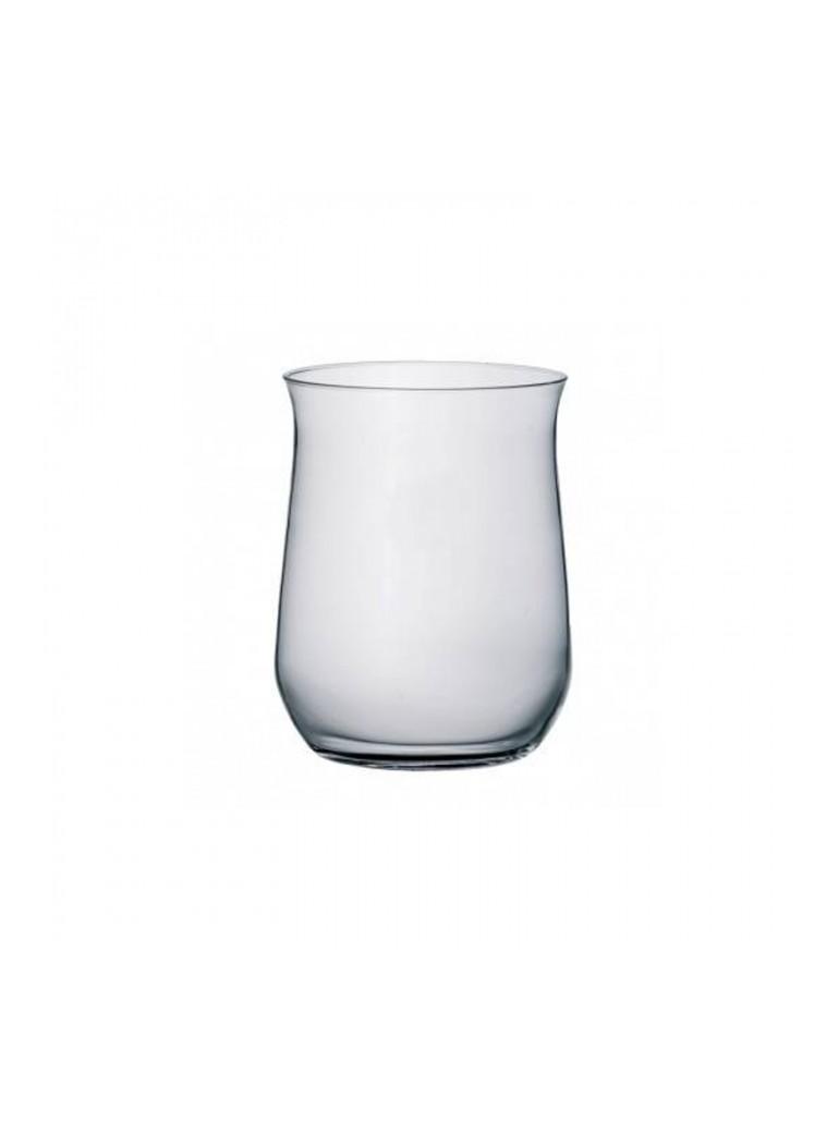bicchiere premium bormioli...