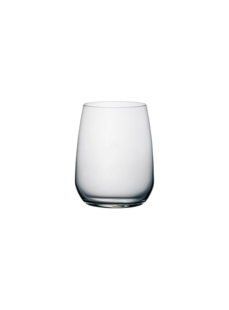 bicchiere  bormioli...