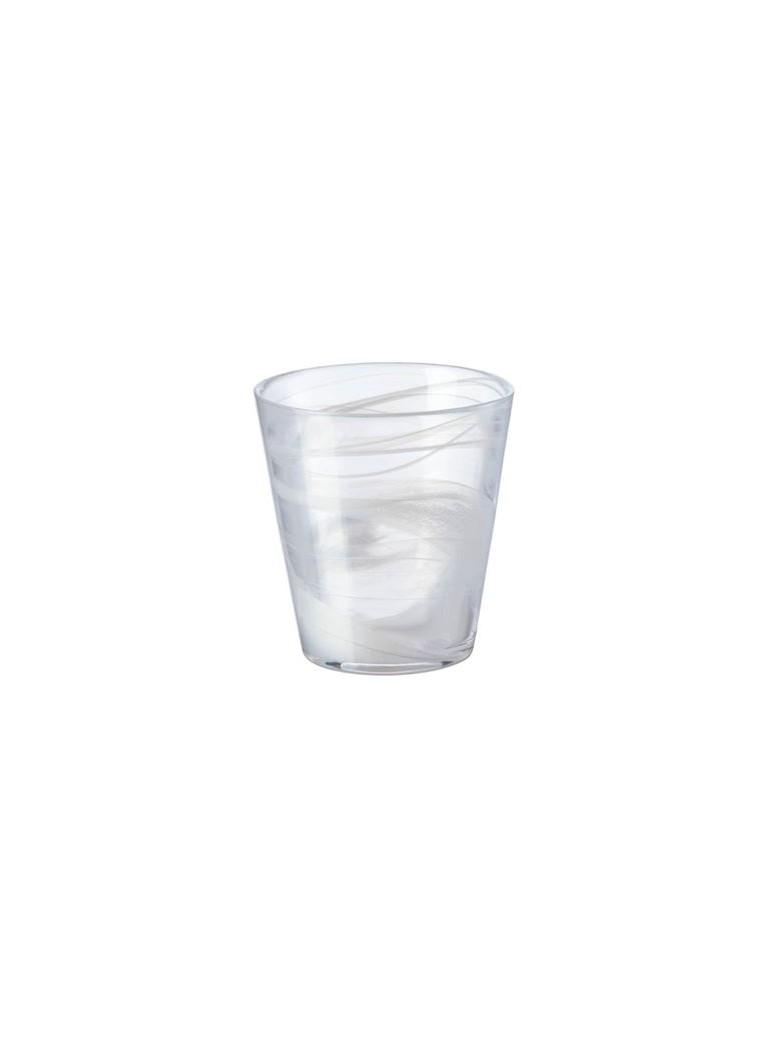 bicchiere capri bormioli...