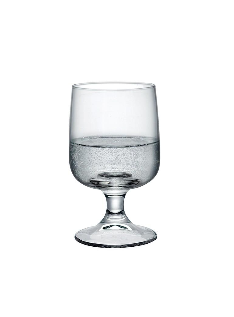 bicchiere executive acqua...