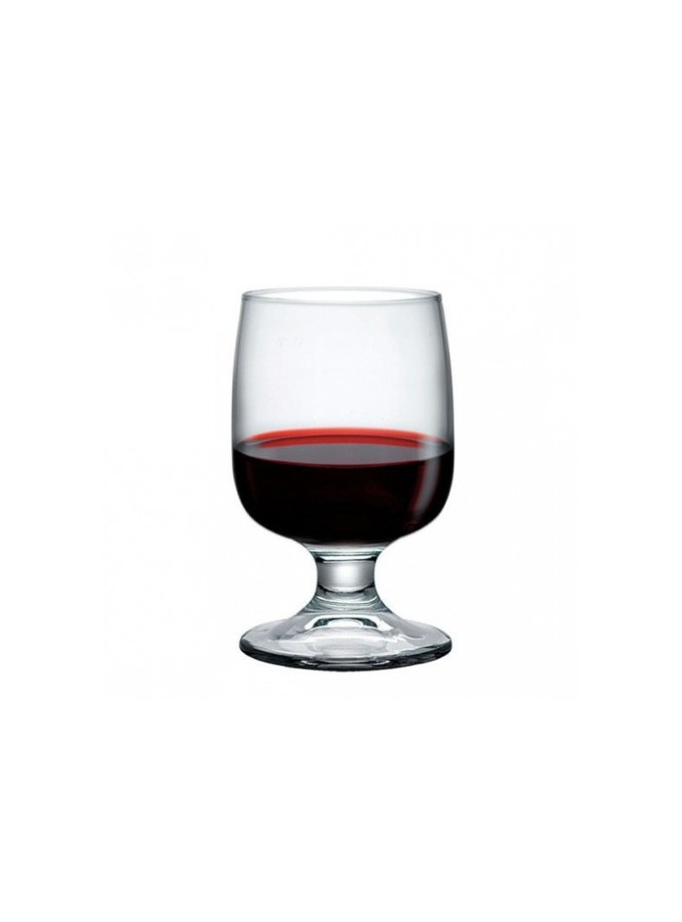 executive calici vino...
